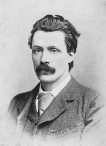 george-gissing.jpg