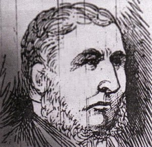 george-baxter-phillips.jpg